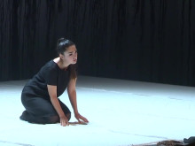 Bellini: O quante volte - Kristina Mkhitaryan
