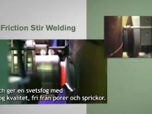 Kärnbränslets väg till slutförvaring - svensk text