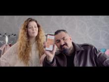 First Debit launcht Videoclip: Echtes Inkasso wirkt - Mit einem Augenzwinkern aus der Krise