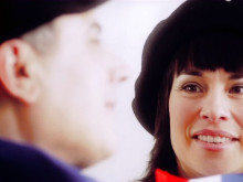 Medborgarskolans reklamfilm 2010