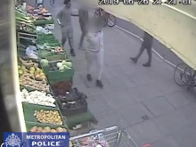CCTV from scene [2]