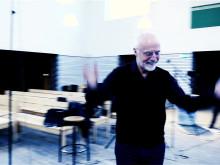 #svenskkörmusik, trailer för film 1