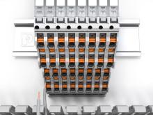 MINI analog Pro isolationsförstärkare