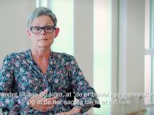 Plusbolig - hjælp til medarbejdere med misbrugsproblemer