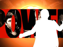 Scarface videohedelmäpeli Vera&John online kasinossa