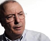 Gino Barzelatto om underhåll