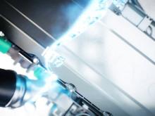Volvo motorer Steg IV - lanseringsfilm
