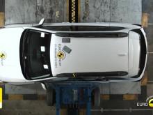 Subaru_Outback_-_Crash__Safety_Tests_-_2021.mp4