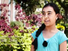 Holmastan - Sahar Sherzai