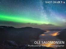 190218_SONY_FFAlpha_OleSaloMonsen-EN-2