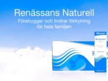 Tävla med Renässans om en vistelse på Kolmården för familjen!