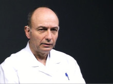 Överläkare Jan Åhlén: Centralisera vården av patienter med den ovanliga magtumören GIST