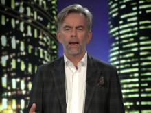 Medieträning genom Hans Uhrus på Uhrvis ger snabb förbättring och kunskap
