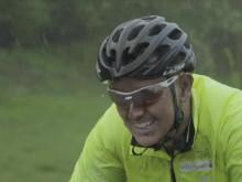 Film av Marcus Möller  från inledande veckan av FastestXEuropes världsrekordförsök