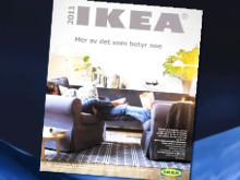IKEA casefilm