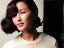 L'Oreal Professionnel IT LOOKS FW 2015-16