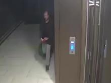 Kidbrooke CCTV