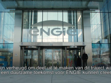 Video - Discover how ENGIE and TCS use digital technology to facilitate the zero carbon transition in Belgium - Full version (NL)