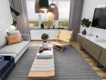 Svenska allmännyttan bra på 3D-teknik - se exempel från KirunaBostäder