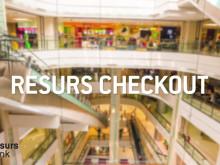 Resurs Checkout