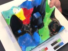 Erklärvideo: Datenvisualisierung zur Digitalkooperation mit der Schwenninger