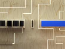 IKEA och Sonos i samarbete