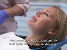 Praktikertjänst lanserar framtidens IT-plattform för tandvård