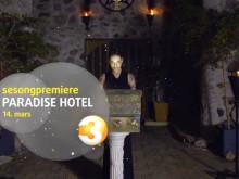 Paradise Hotel - Promo 3