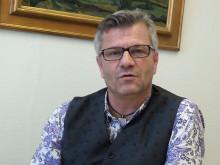 René Wiltoft Möller