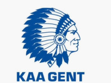 3x2 tickets : Standard de Liège - KAA Gent