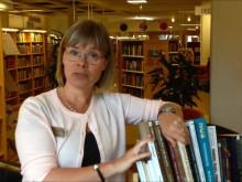 Bok och kulturmässa i Uddevalla 2016