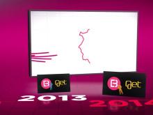 Eidsiva bredbånd bedriftspresentasjon 2014