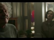 Grattis på födelsedagen, Albert Einstein!