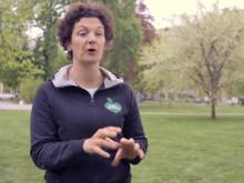 En Frisk Generation - Verktyg och metoder för en hälsosam livsstil