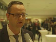 Belgian PR Summit 17 - Interview met Hans Vandendriessche