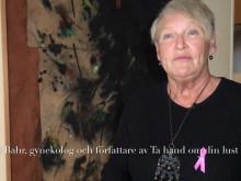Bröstcancerbehandling och sexlust