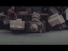 Film - Lek för alla barns rätt