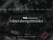 TTELA Dokumentär: Vänersborgsmordet