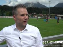 Brøndby IFs nye digitale våben - SAP Sports One