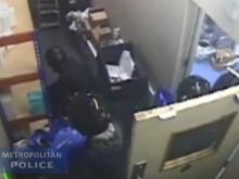 CCTV5 - Inside premises