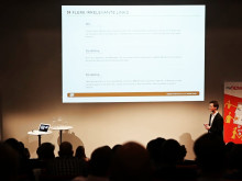 Mynewsday 2011-København: Hvordan jobbe med SEO?
