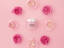 ELEMIS Pro-Collagen Rose Cleansing Balm Limited Edition