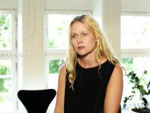 TUIfly Nordic uses PLM to manage their products