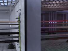Roxtec EMC-løsninger