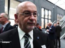 10. Tag der Luft- und Raumfahrt in Berlin und Brandenburg 2014