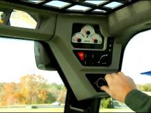 Kompaktlastare från Volvo - upplev fördelarna med skidsteers från Swecon