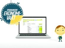 Ekonomivakten - hur fungerar den (animationsfilm)