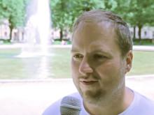Intervju Johan Groundstroem MinimizeYou