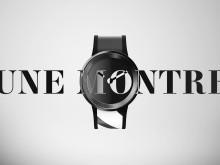 Sony_FES_Watch