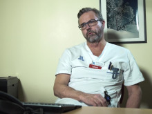 Docent Bo Björkstrand om Kyprolis vid myelom